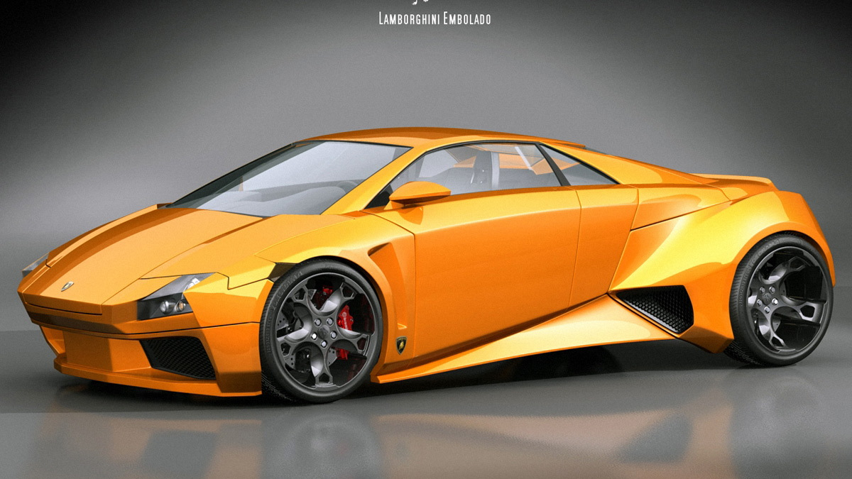 lamborghini embolado 01 by sefsdesign motorauthority 001