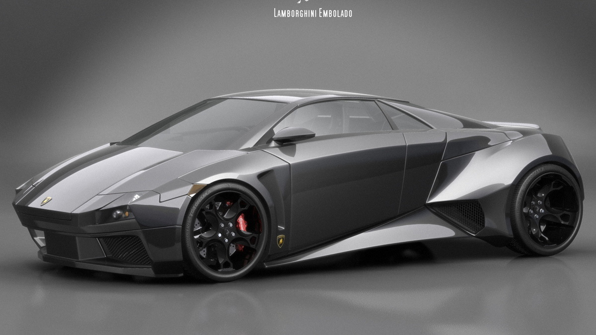 lamborghini embolado 01 by sefsdesign motorauthority 005