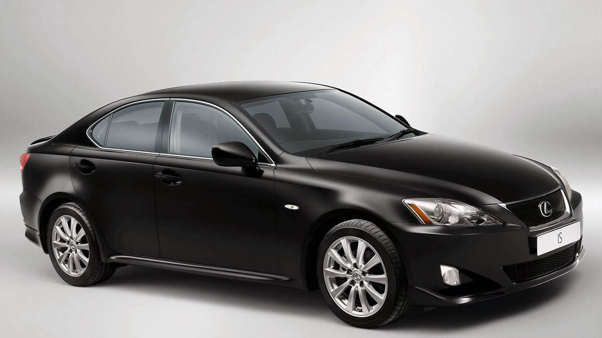 lexus is 250 sr motorauthority 002