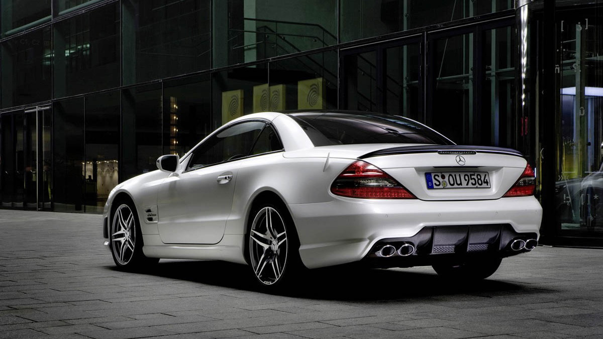 mercedes amg iwc sl63 motorauthority 04