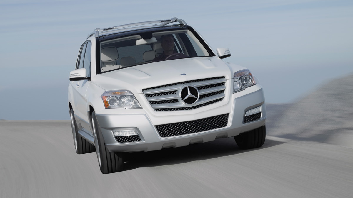 2008 mercedes glk concept motorauthority 001