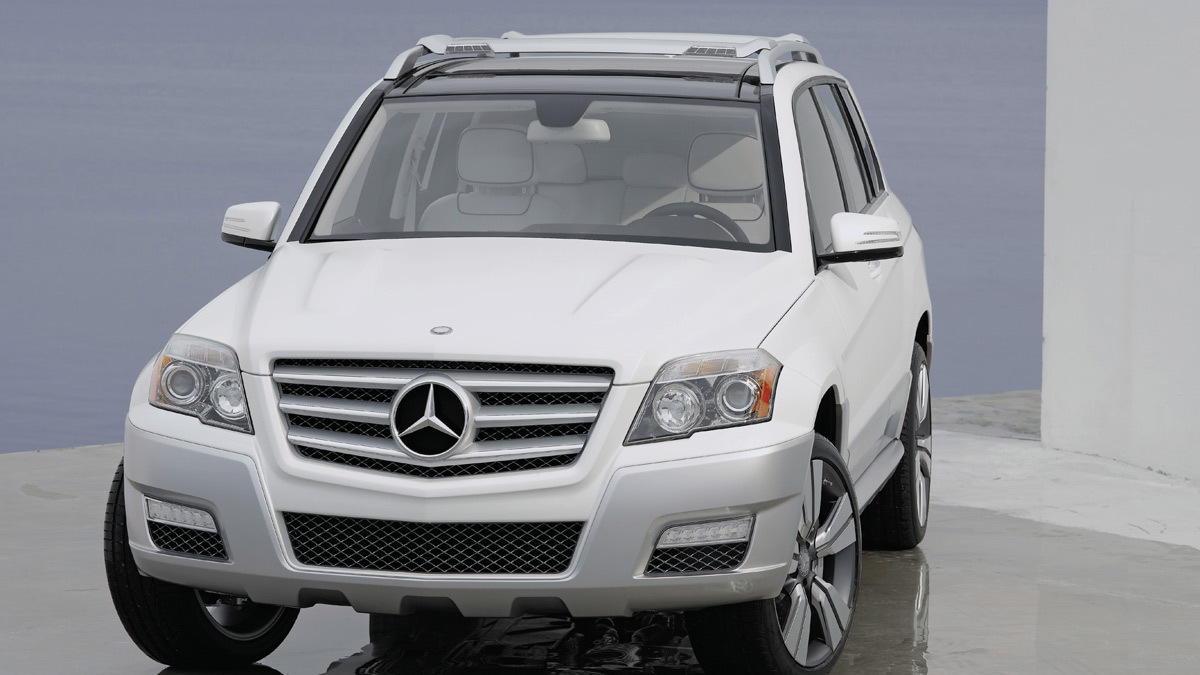 2008 mercedes glk concept motorauthority 005