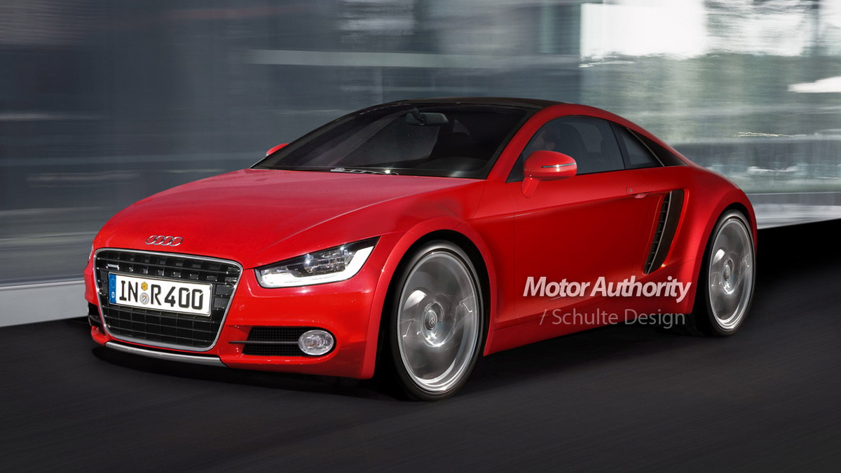 audi r4 preview01