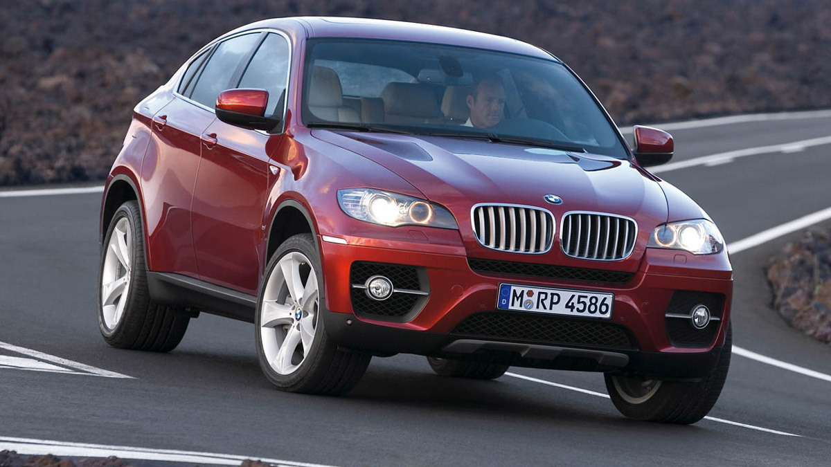 bmw x6 motorauthorty 002