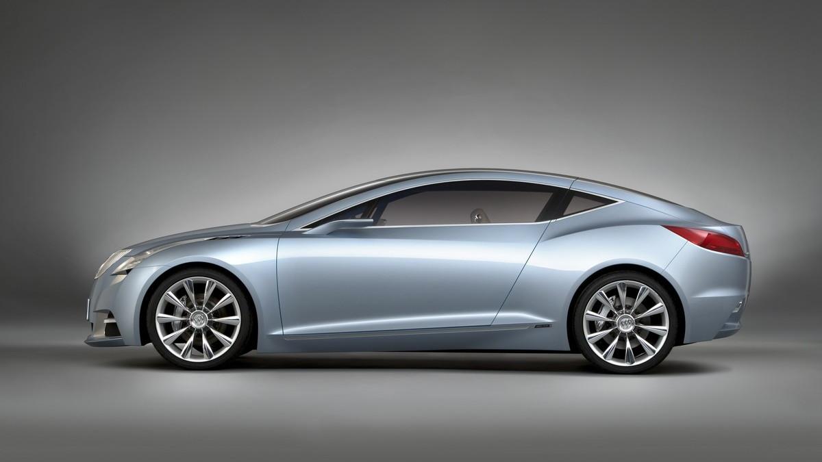 buick riviera concept 004