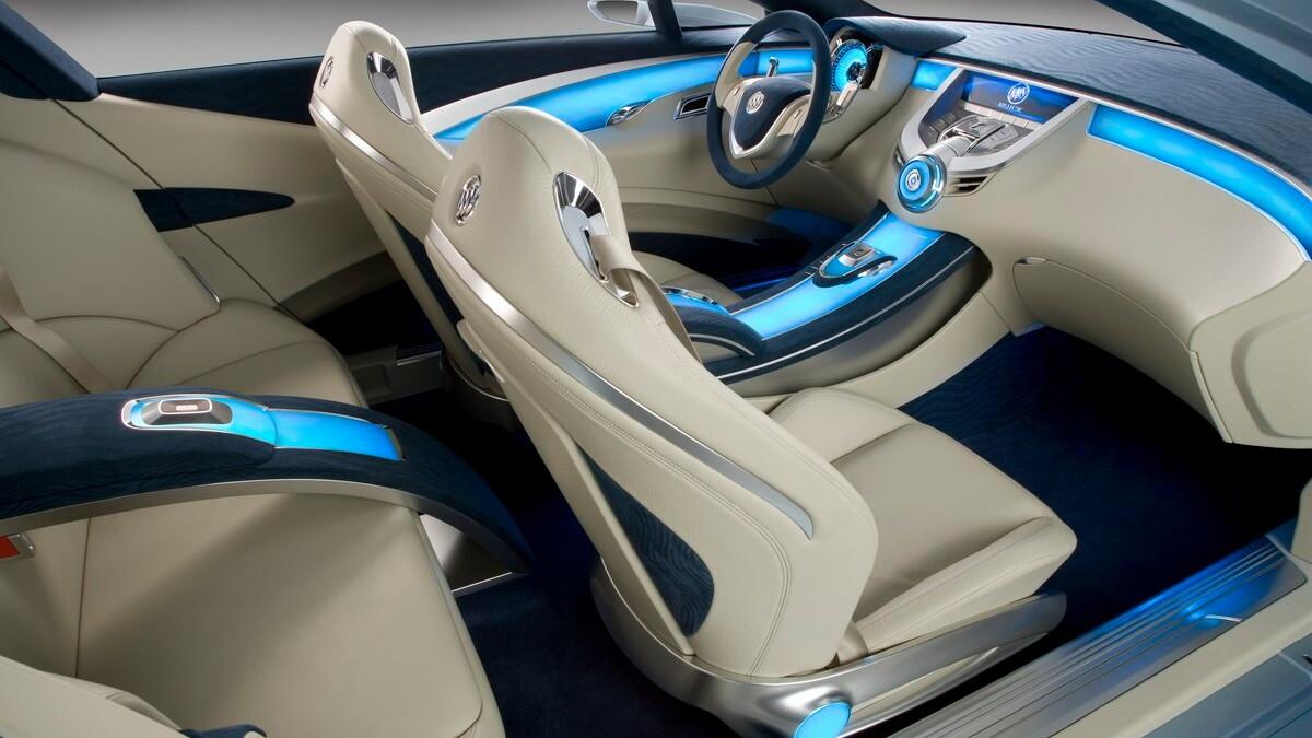buick riviera concept 012