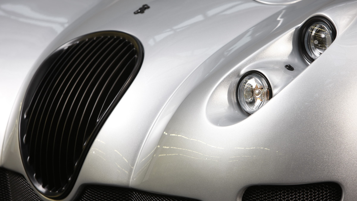 wiesmann mf5 motorauthority 007
