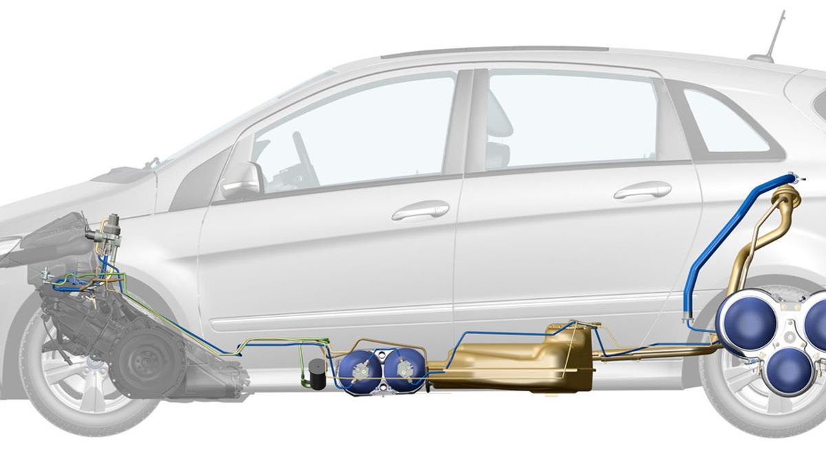 2008 mercedes b class facelift 002 1
