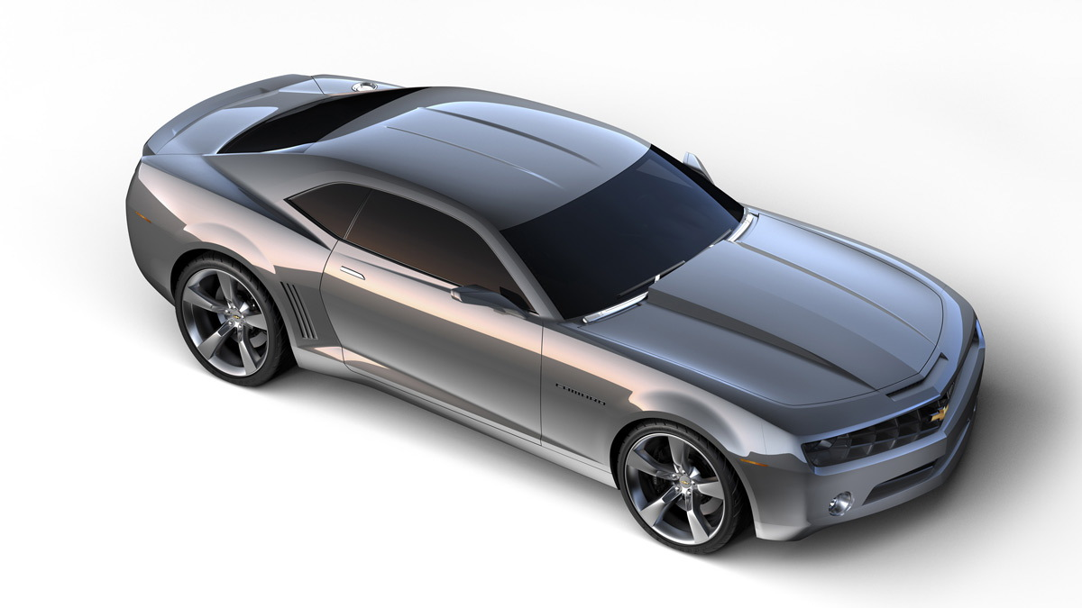 chevy camaro concept motorauthority 003