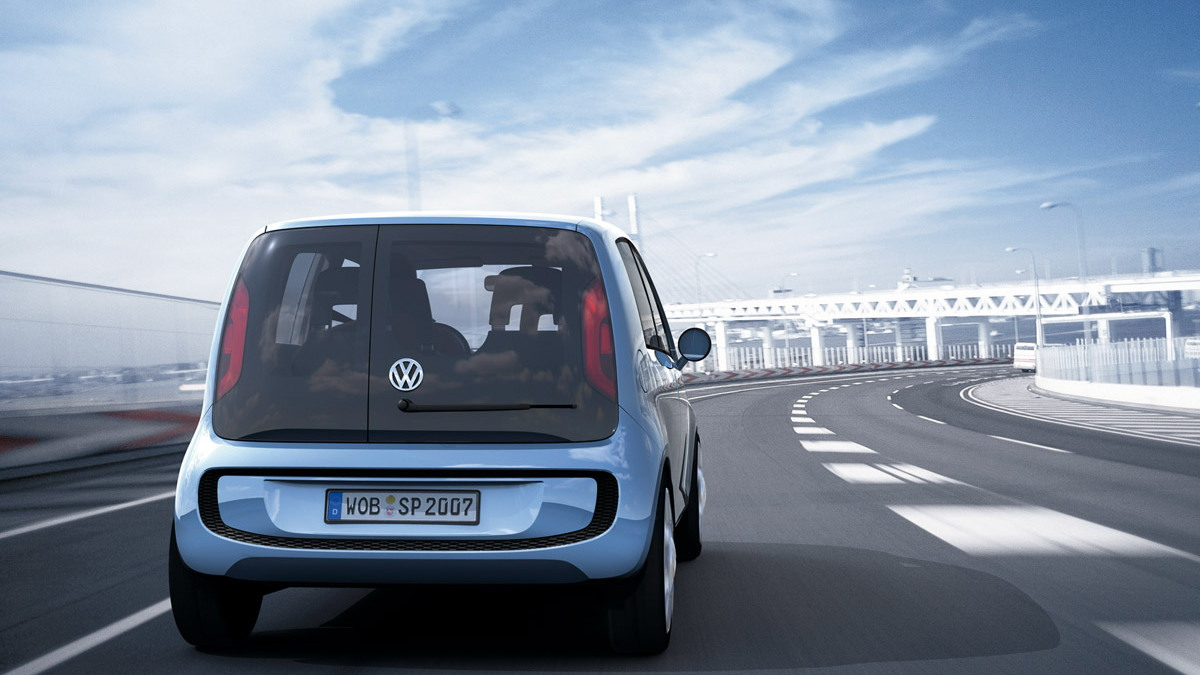 vw space up! concept motorauthority 003 1