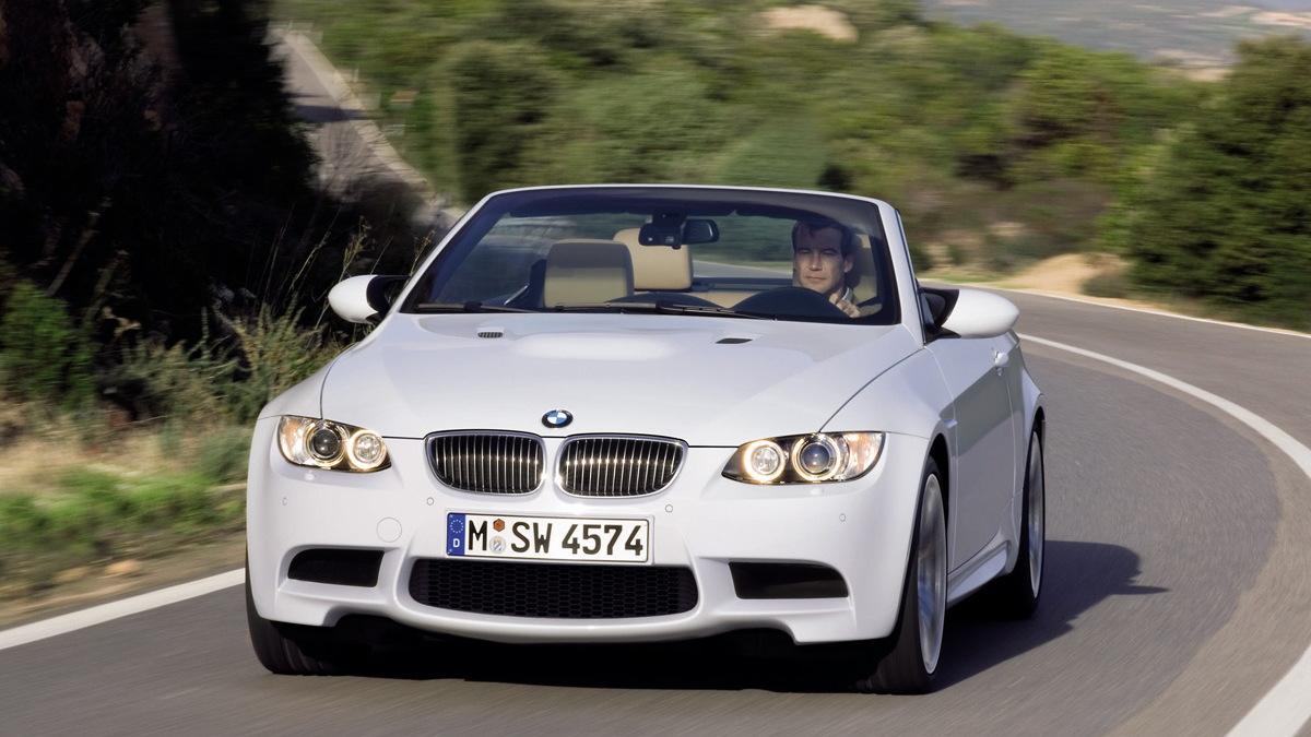 2008 bmw m3 cabrio motorauthority 001
