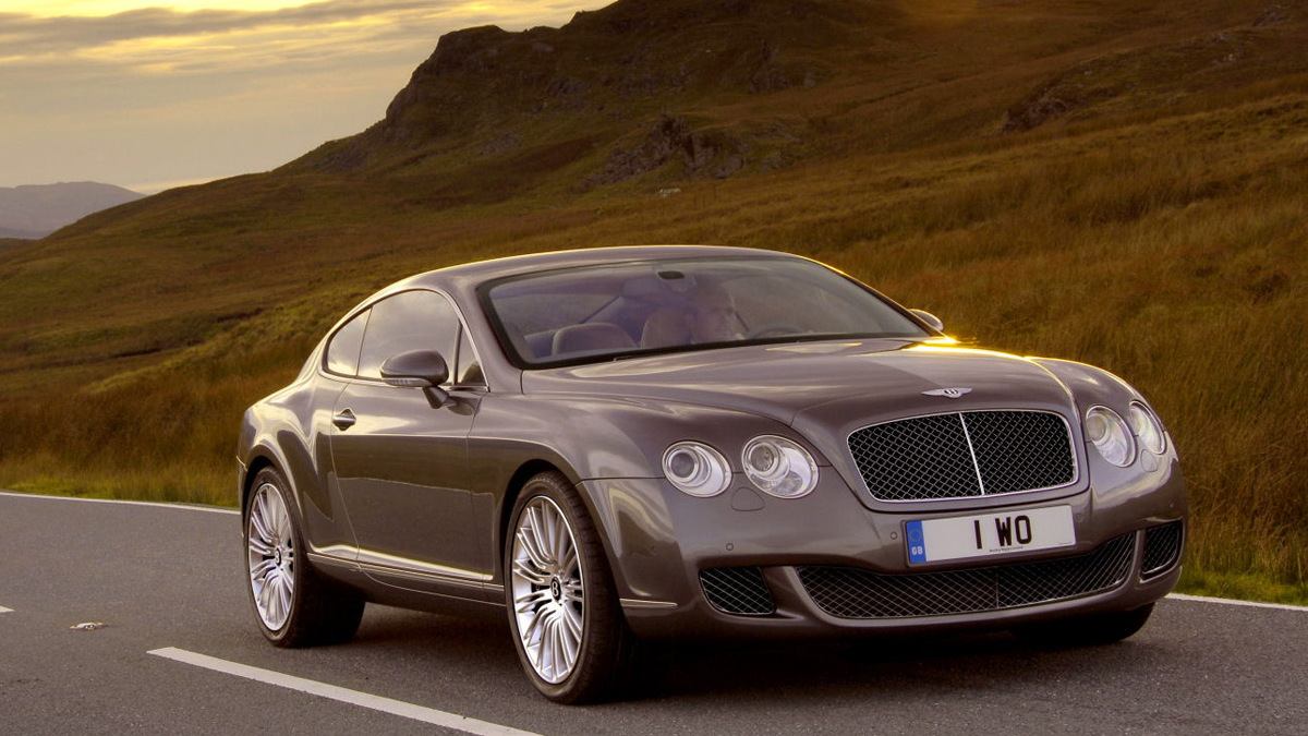 bentley continental gt speed motorauthority 005