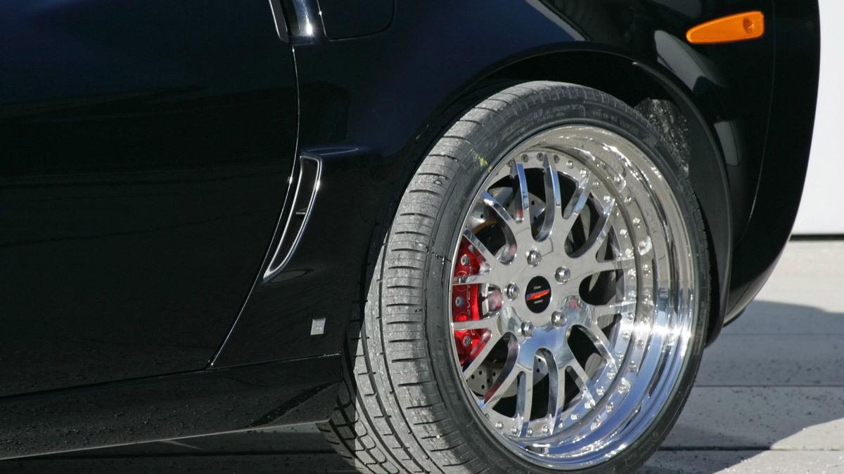 geigercars corvette z06 01