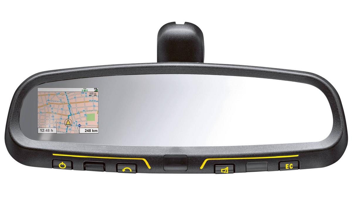 mirrorpilot 004