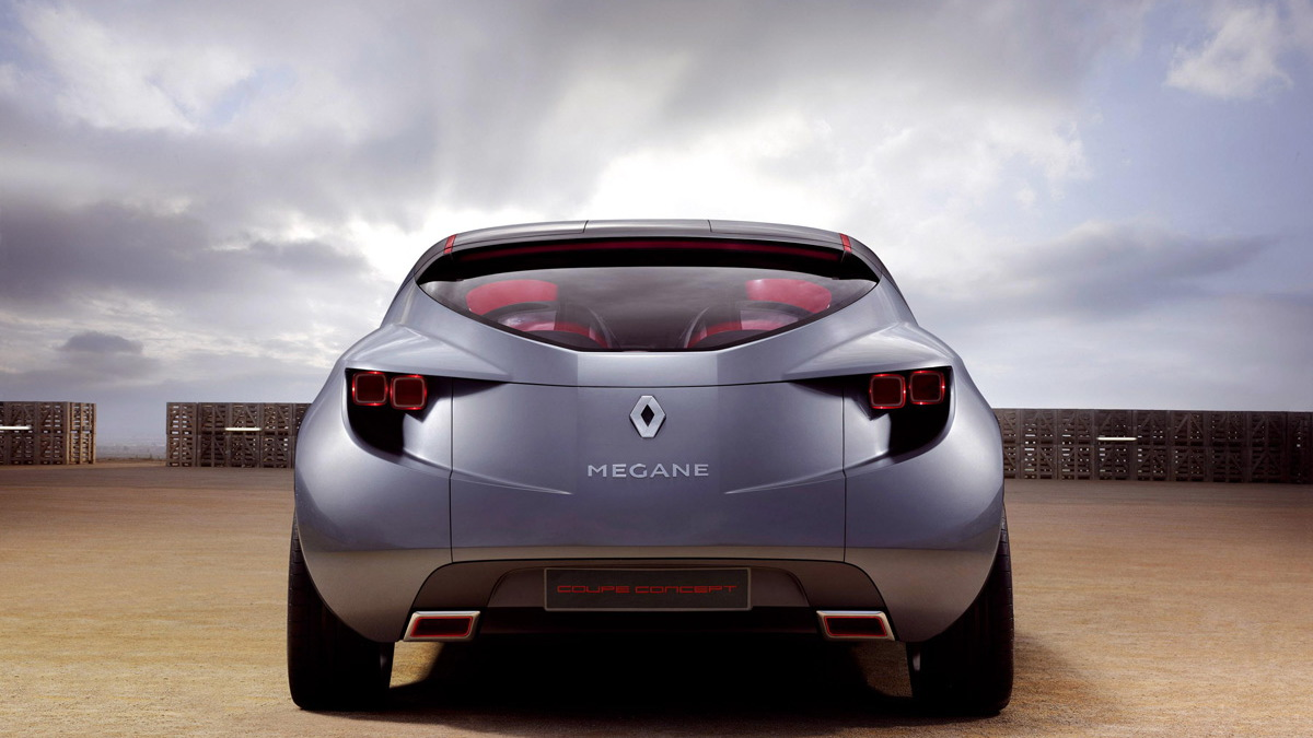 renault megane coupe concept motorauthority 004