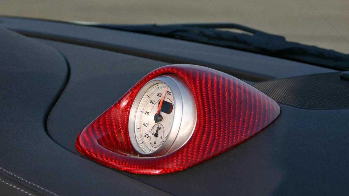 speedart 911 cabrio 02