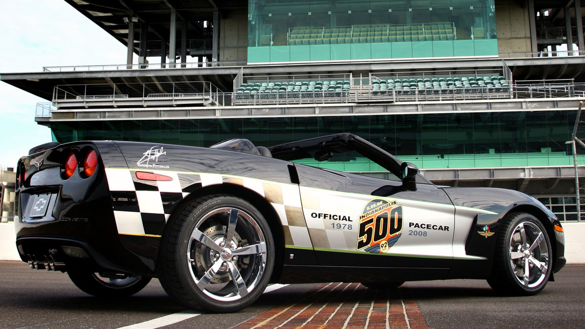 2008 chevy pace cars motorauthority 003