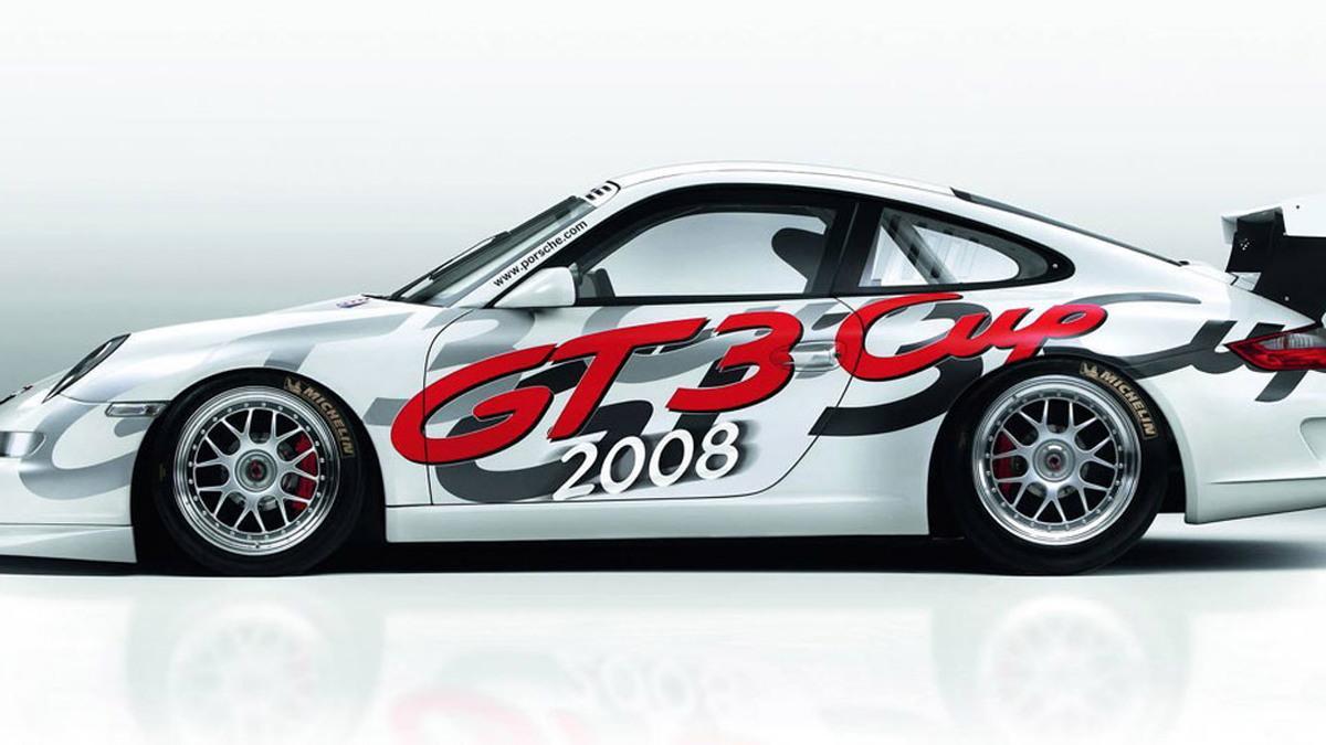 2008 porsche 911 gt3 cup motorauthority 004