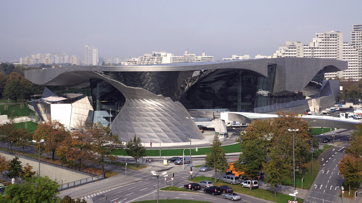 bmw welt motorauthority 002
