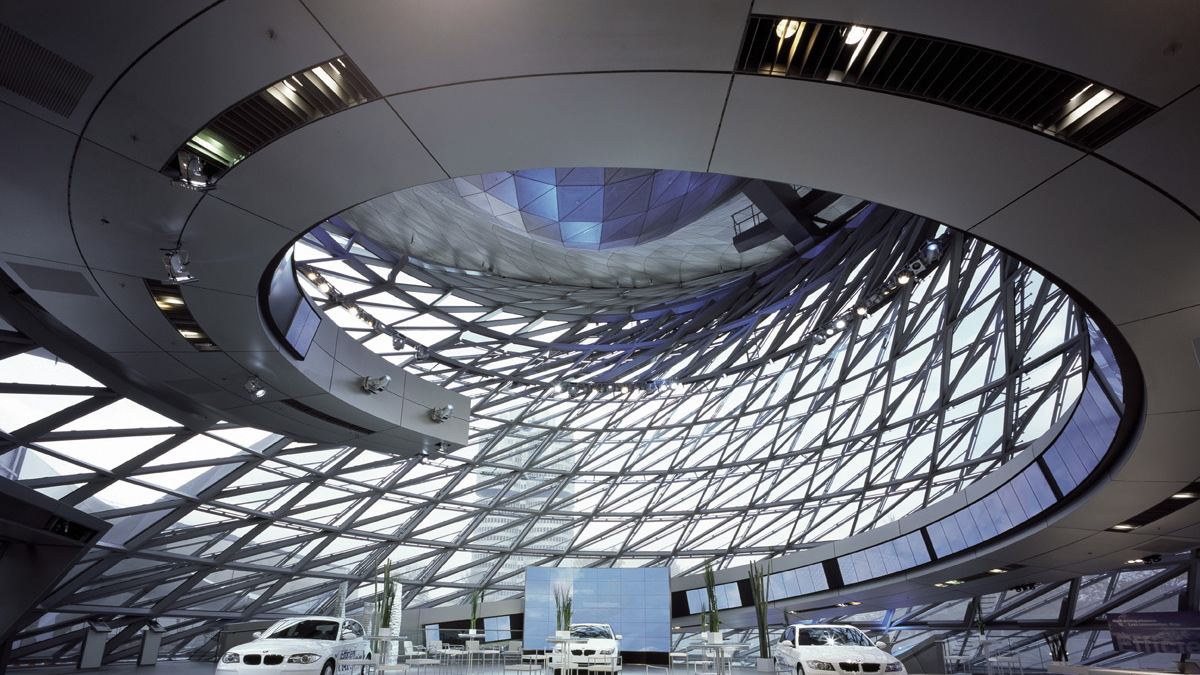 bmw welt motorauthority 010