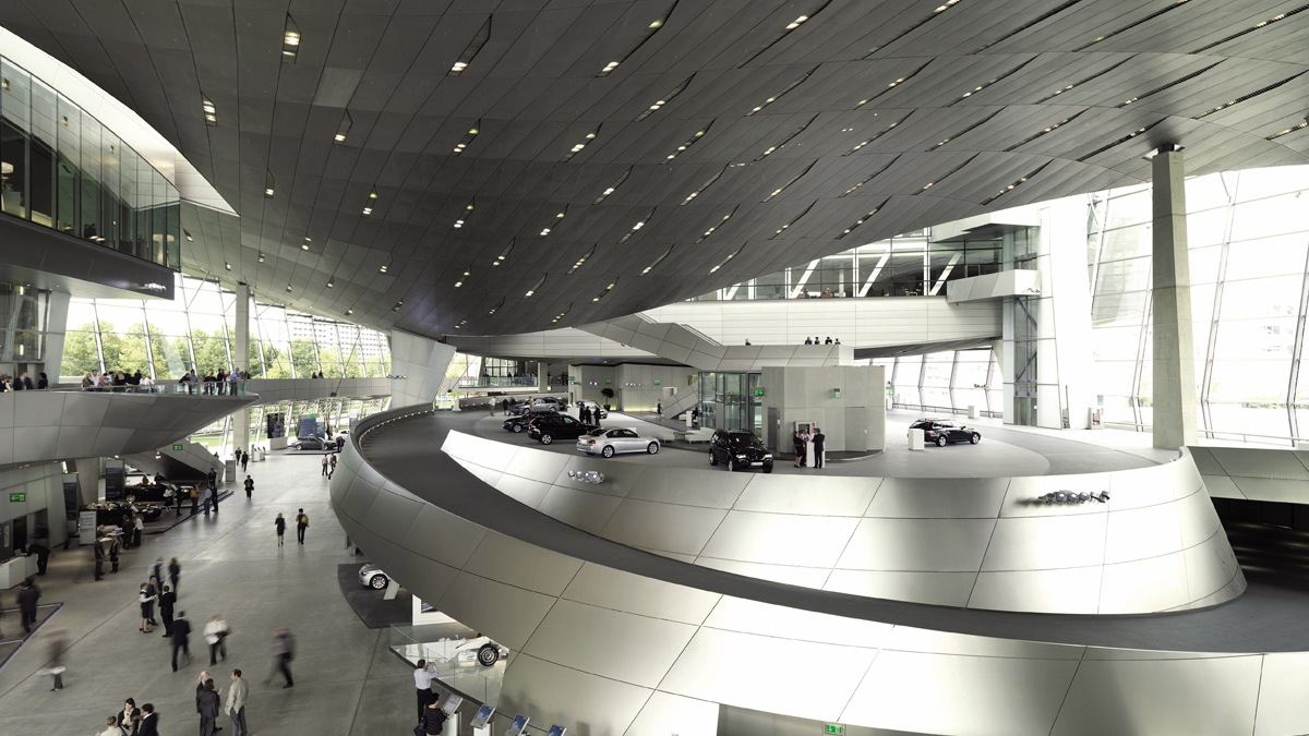 bmw welt motorauthority 014