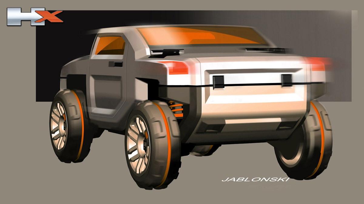 hummer hx concept motorauthority 002