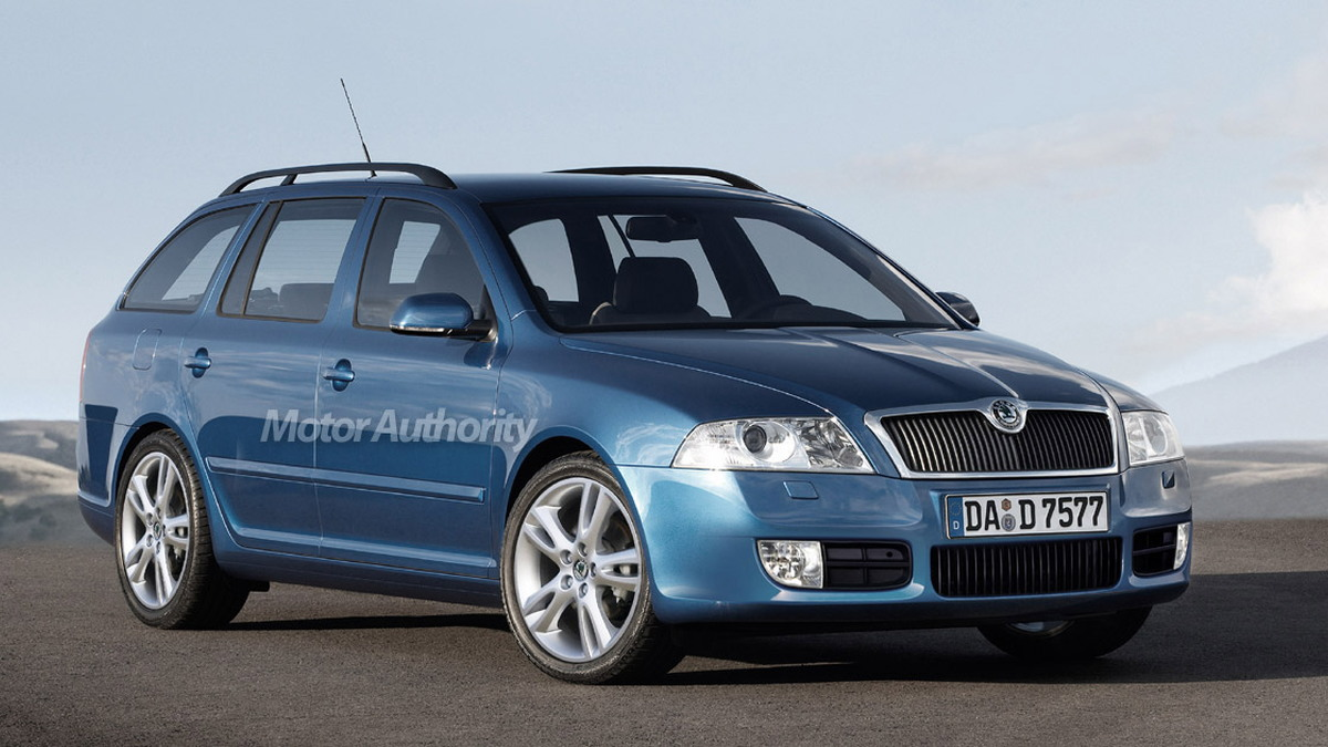 skoda octavia facelift motorauthority 001