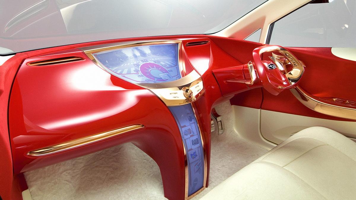 2007 subaru g4e concept motorauthority 004