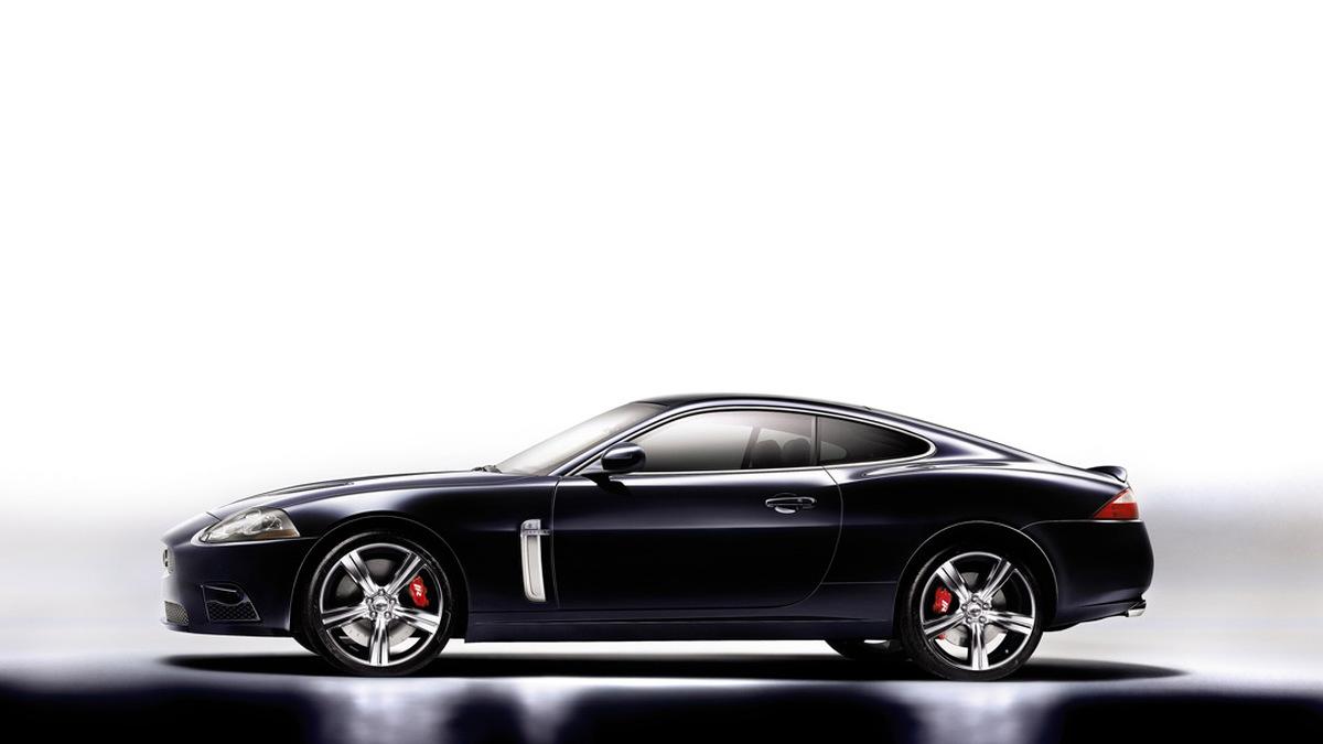 jaguar xkr portfolio motorauthority 001