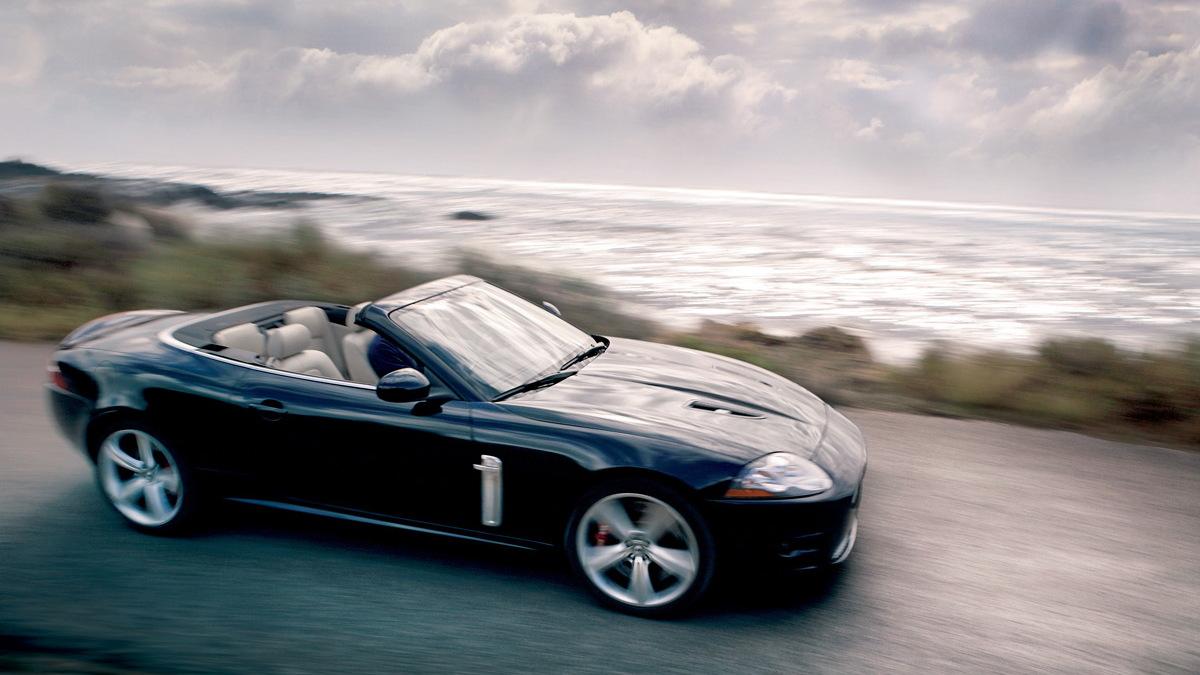 jaguar xkr portfolio motorauthority 005