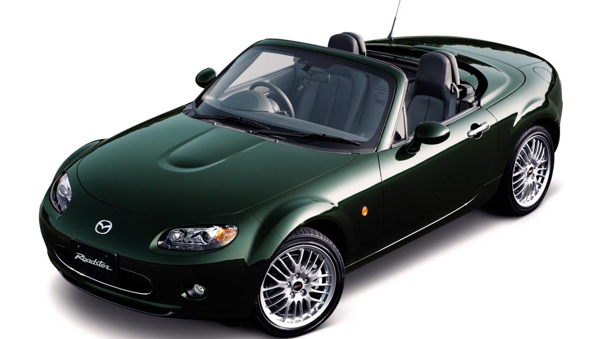 mazda mx5 premium motorauthority 001