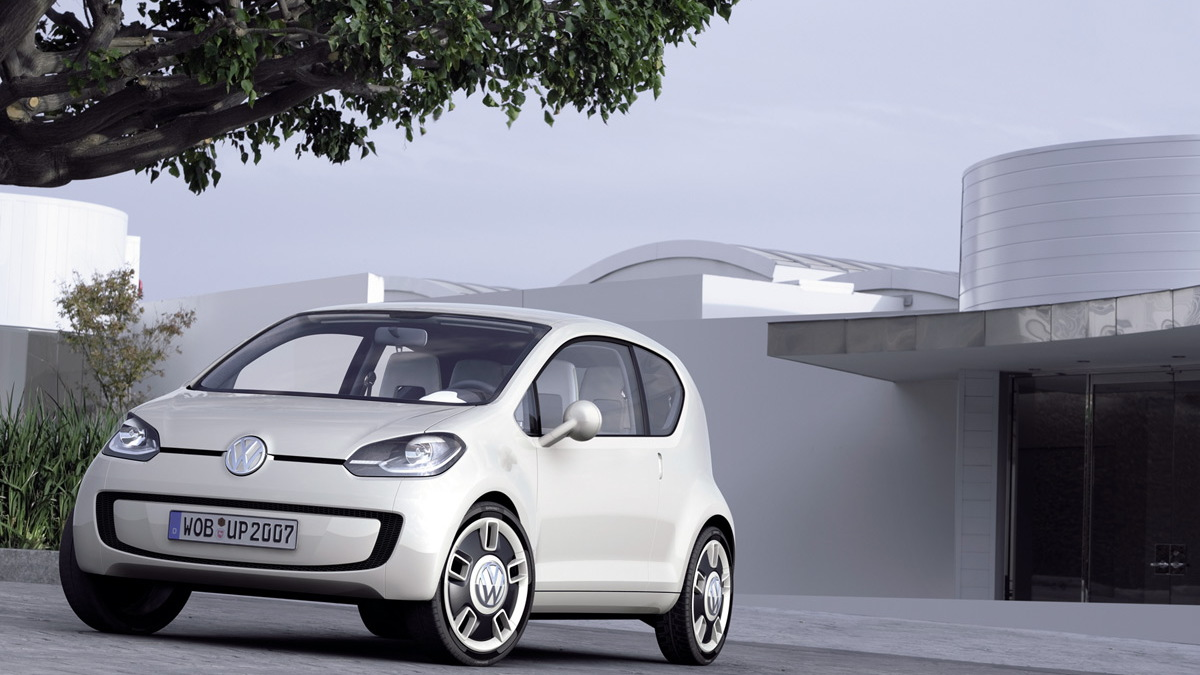 volkswagen up concept motorauthority 004 1