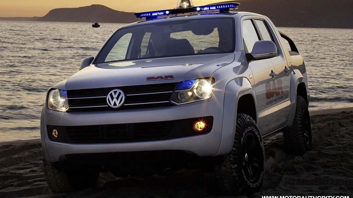 2008 volkswagen pickup concept motorauthority 007