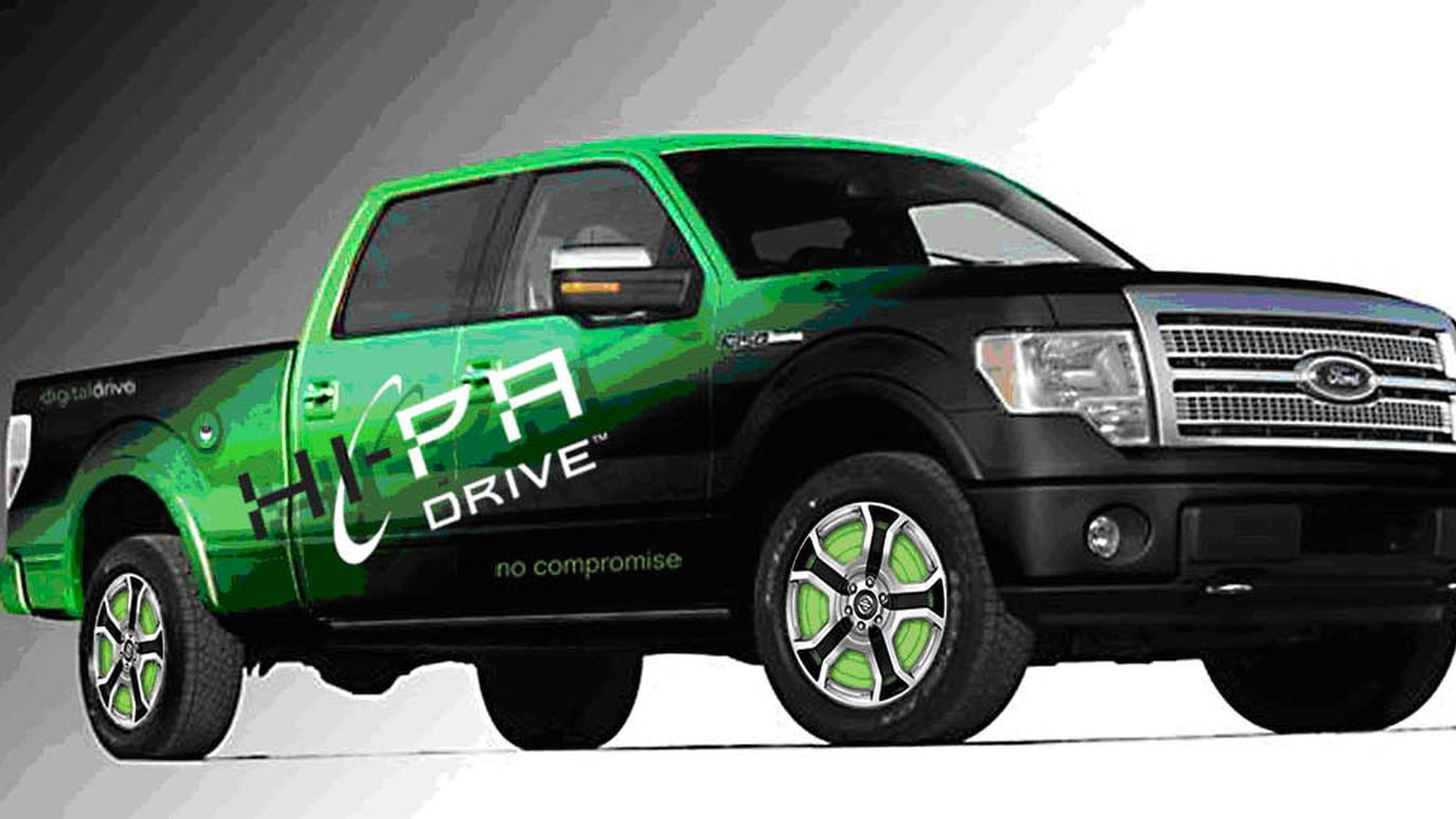ford sema trucks 2008 003