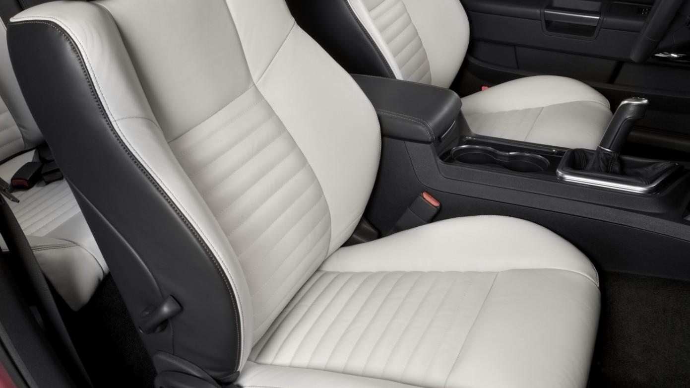 2010 Dodge Challenger Furious Fuchsia