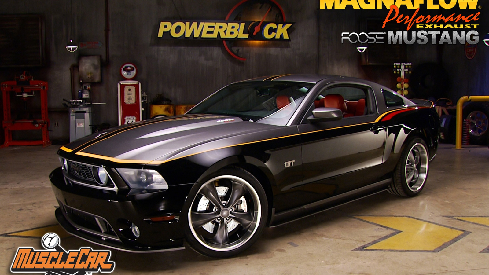 2010 ford mustang chip foose custom giveaway 007