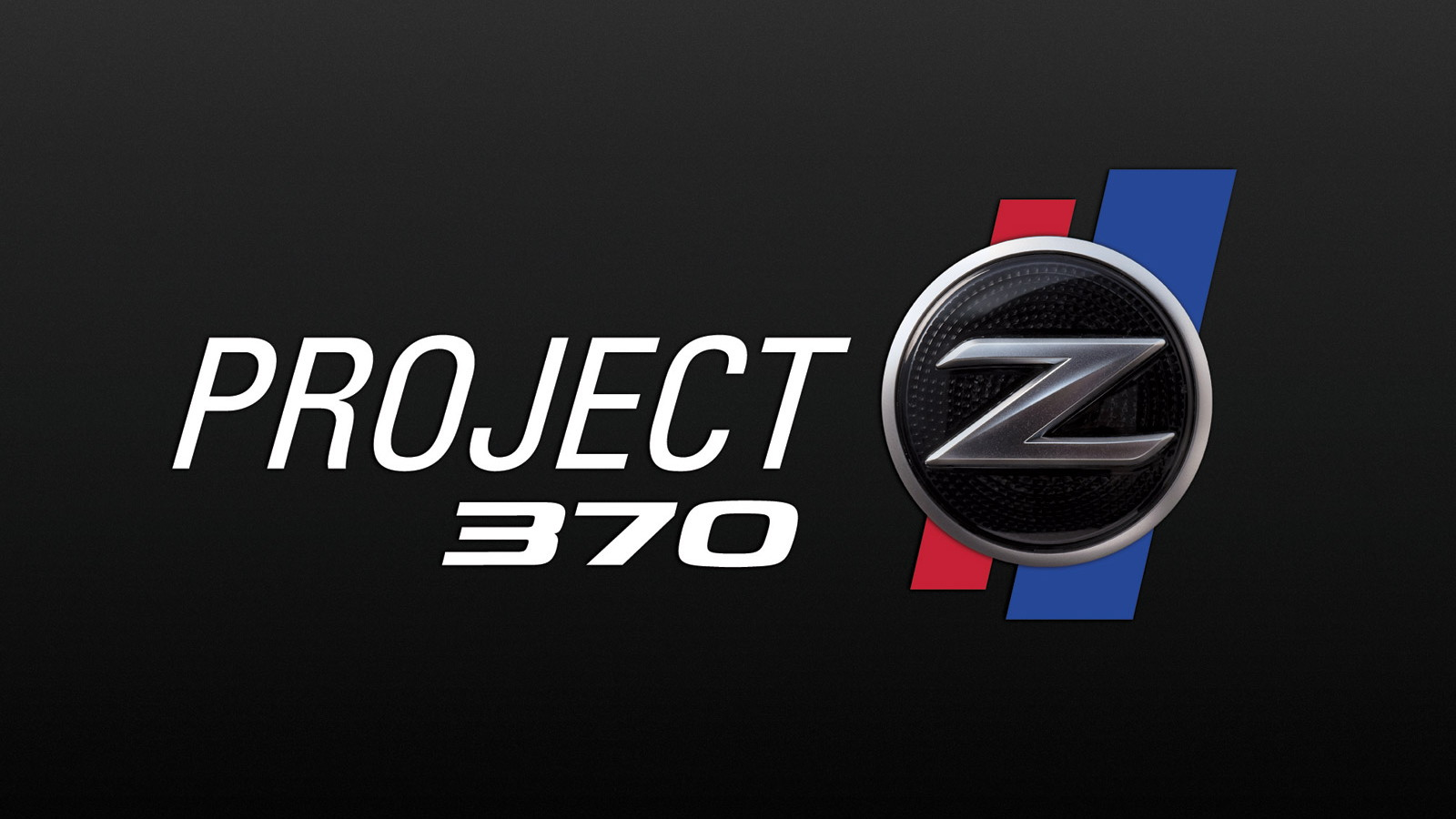 Project 370Z