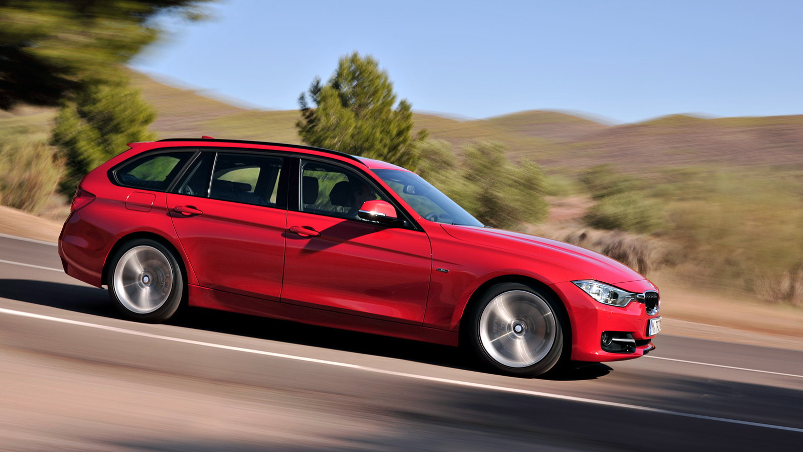 Bmw Confirms 2 0 Liter Four Cylinder Turbodiesel For U S