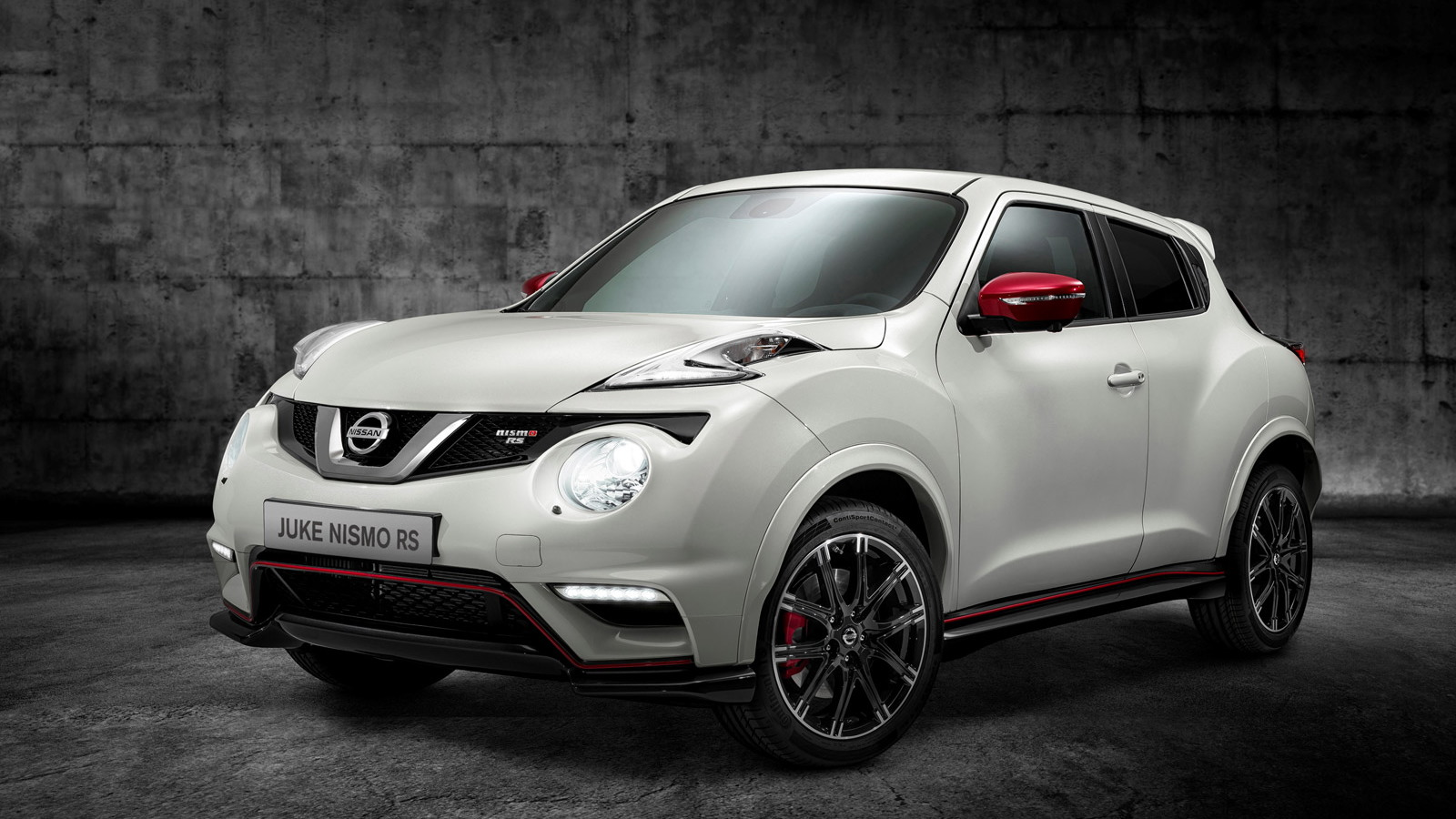 2015 Nissan Juke Priced From 21 075 Juke Nismo Rs From 28 845