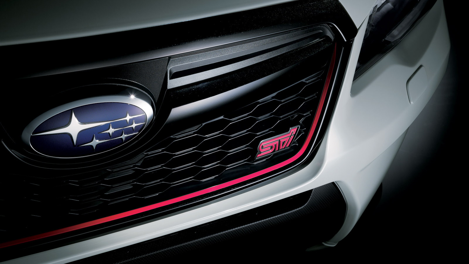 2017 Subaru Forester Ts