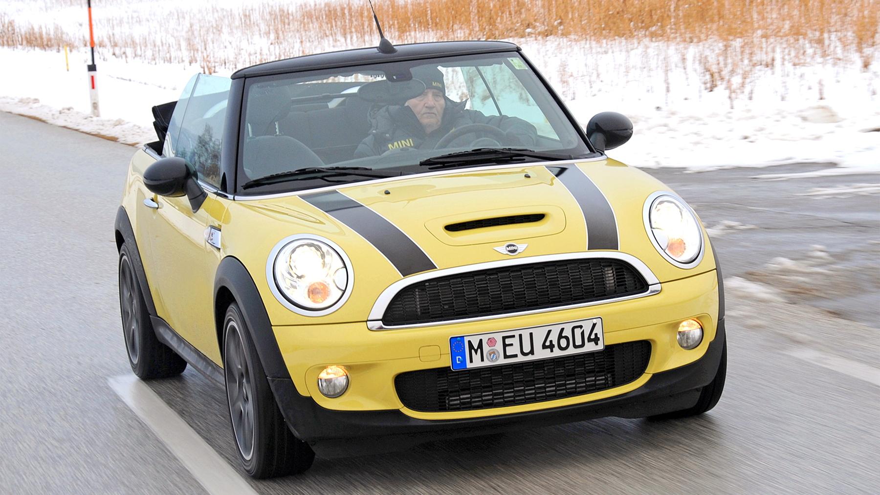 2010 mini cooper s cabrio 001