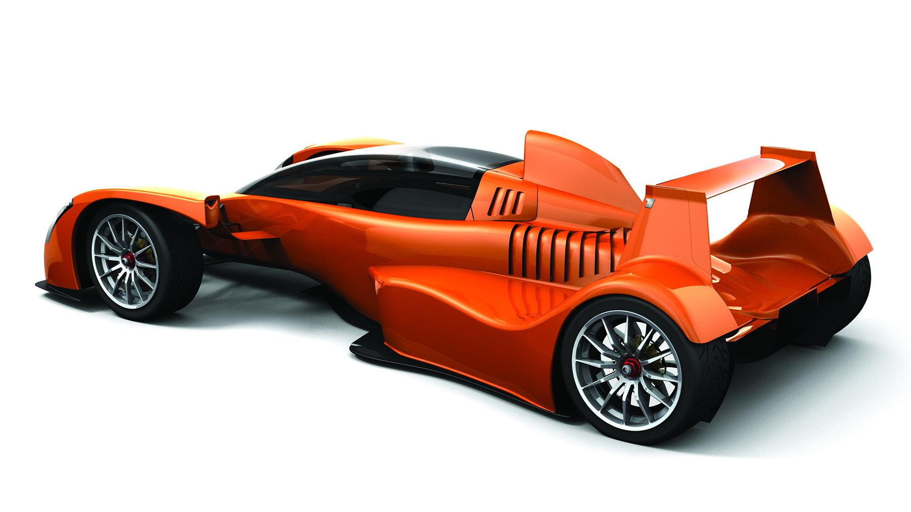 2009 caparo t1 003