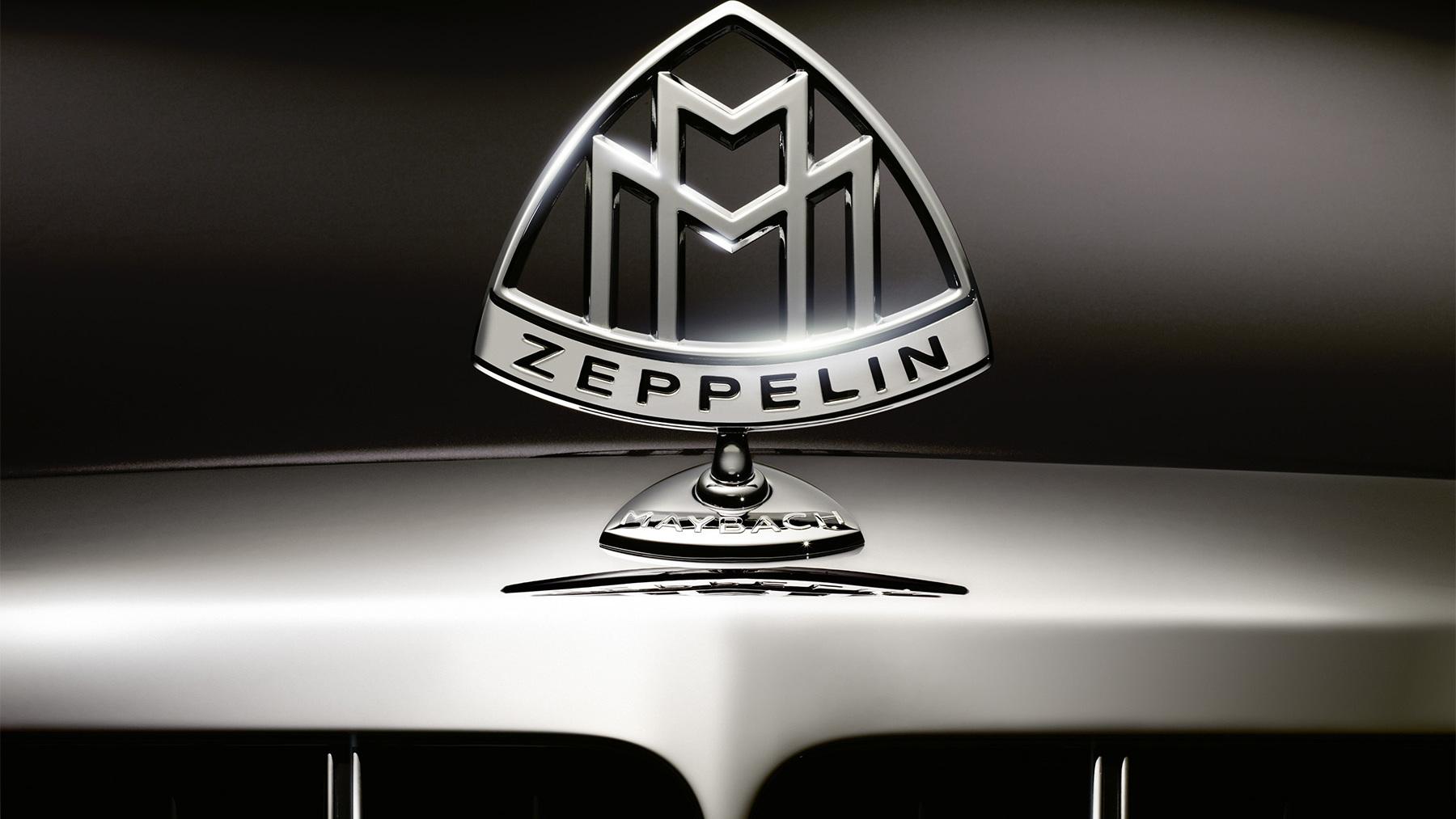 2010 maybach zeppelin 001