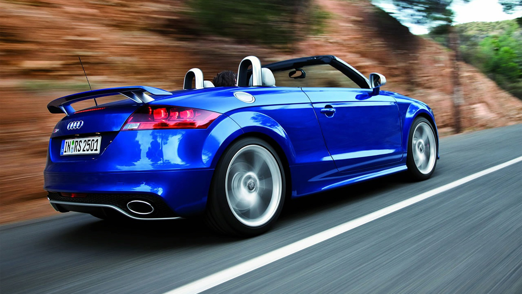 2010 audi ttrs coupe convertible 003