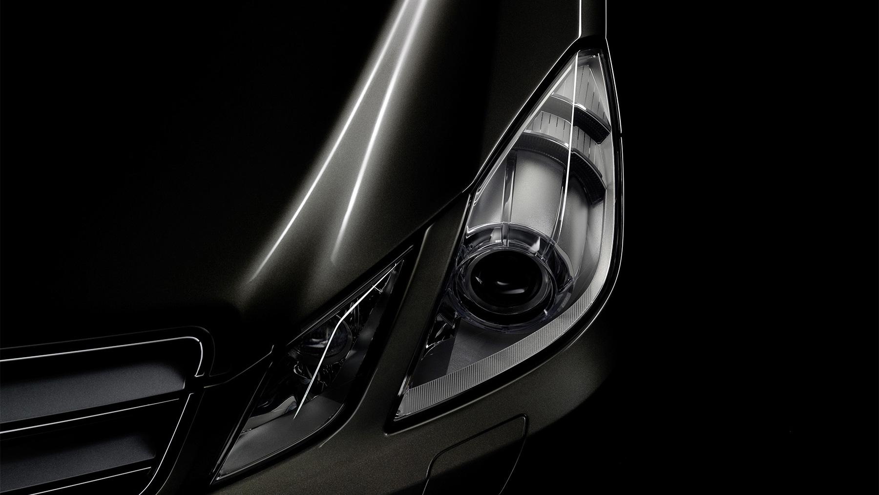 2010 mercedes benz e class coupe 006