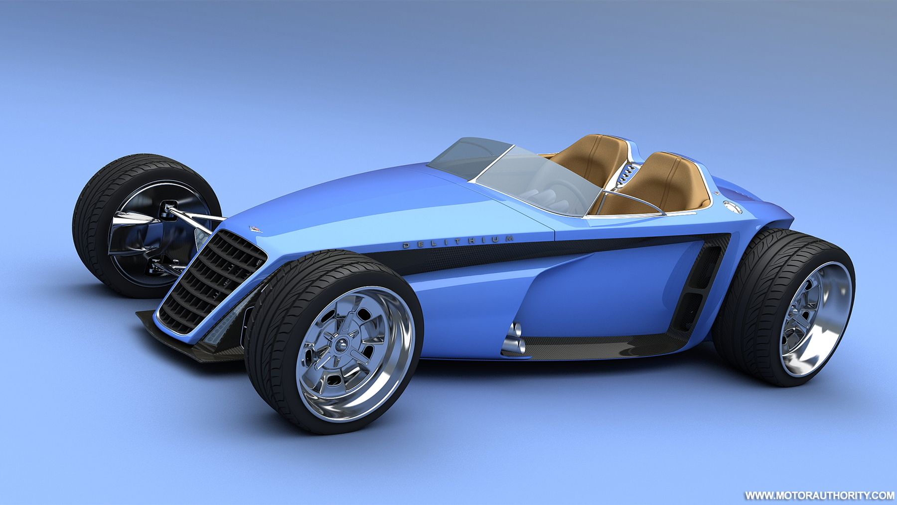 vizualtech super hotrod rendering 004