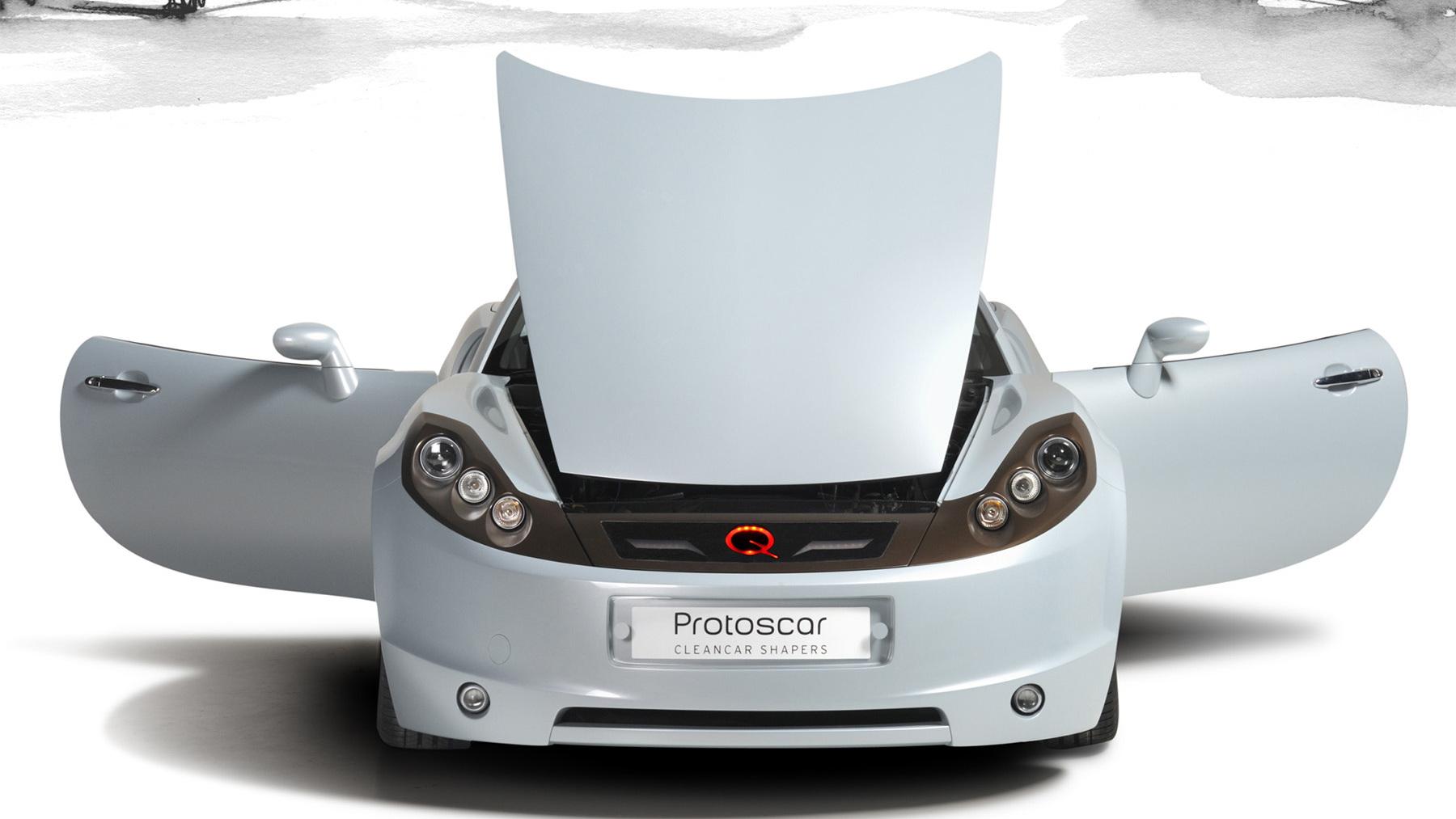 2009 lampo protoscar 001