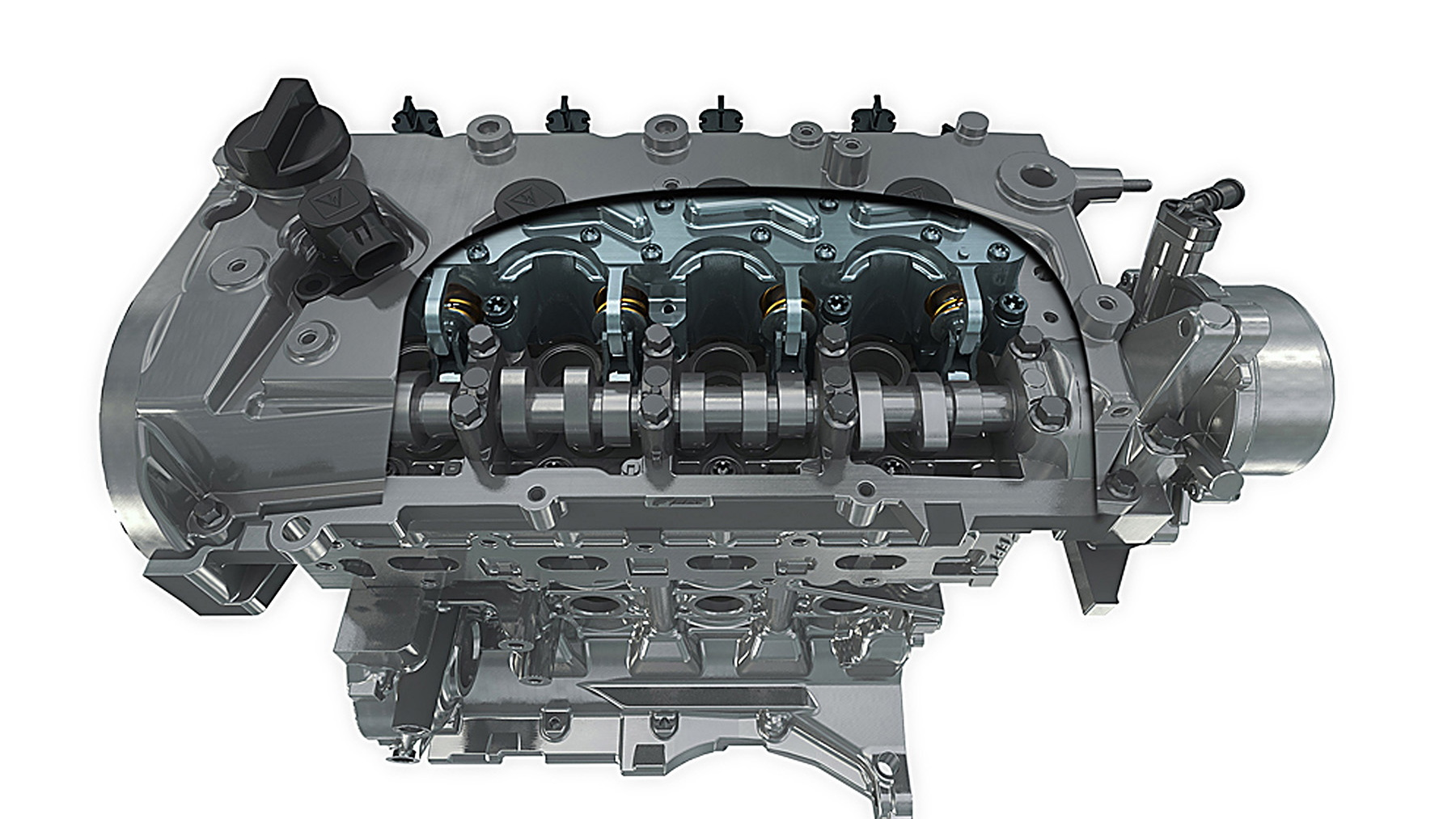 fiat multiair powertrain technology 001