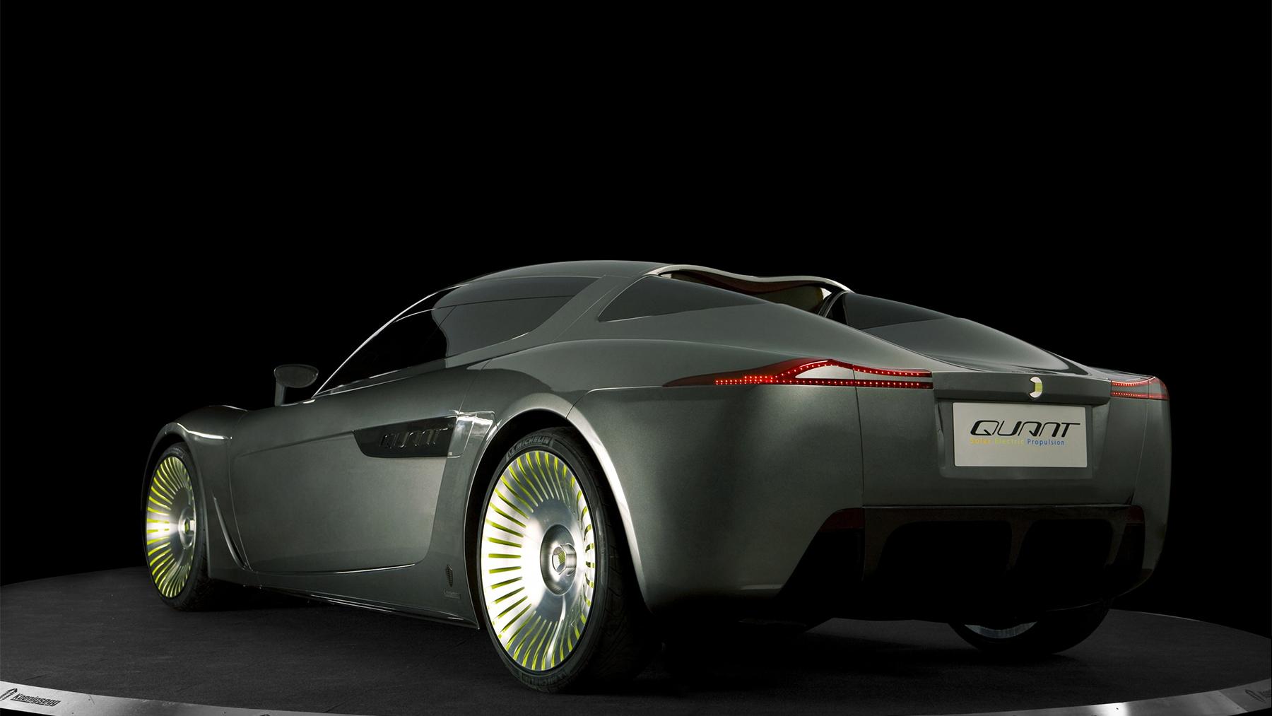 koenigsegg quant concept 011