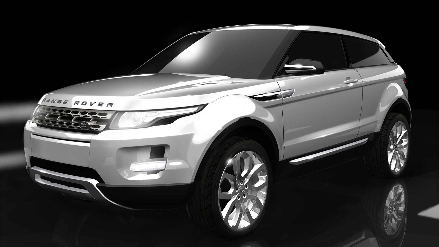 2012 range rover lrx first official image 001